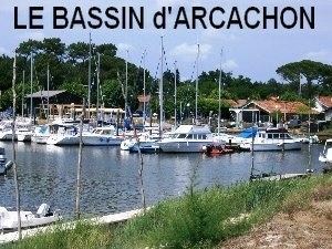 Location vacances lanton maison location lanton gironde - Maison bassin d arcachon location nice ...